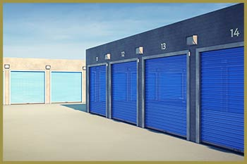 Metro Garage Doors Brightwaters, NY 631-551-7314
